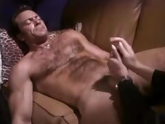 Pornstar, Handjob, Pornstar, Sex