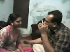 Bangla Man Fucking Saali At Home porn tube video
