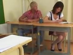 German videos. German women are being always associated with hardcore fantastic porn