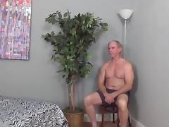 Daddy, Punishment, Sex, Teen, Old and Young, Dad