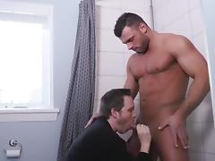 Gay porn porn tube video