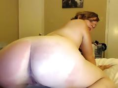 Fabulous Amateur movie with Chaturbate, Ass scenes porn tube video