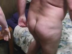 Cock so big peg porn tube video
