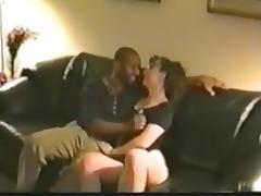 Black Mature, Black, Ebony, Interracial, Mature, Wife
