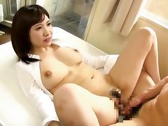 Amateur Add Video Cherries San I Her Amateur Busty porn tube video