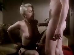 Juliet anderson scene porn tube video