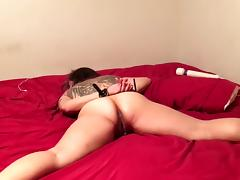 Bound, Anal, Bound, Hardcore, Rough, Tied Up