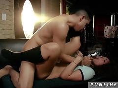 CFNM, Babe, BDSM, Bondage, Bound, Brunette
