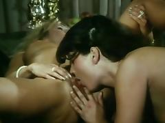 Josefine Mutzenbacher 3 porn tube video