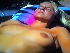 Petra ii porn tube video