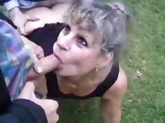 Exotic Homemade movie with Threesome, Anal scenes porn tube video