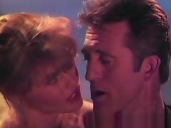 Hottest pornstar in best straight xxx movie