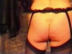 Dutch Belly Torture porn tube video