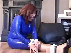 Amazing pornstar in best solo girl, european sex scene porn tube video