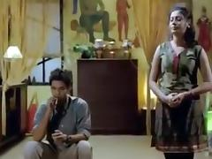 3 On A Bed Bangla Hot Short Movie Hot Scenes porn tube video