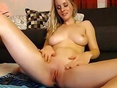 Best Homemade movie with Shaved, Solo scenes porn tube video