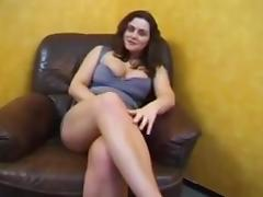 Bizarre  mais porn tube video