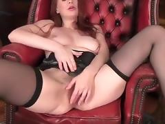 Horny Amateur clip with Big Tits, Wife scenes porn tube video