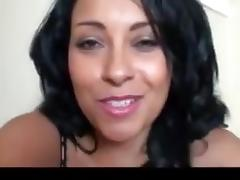 British, Big Tits, Boobs, British, Hairy, Oil