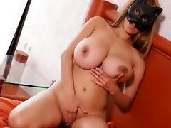 Crazy Homemade video with Softcore, Big Tits scenes porn tube video