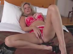 Mom, Mature, Mom, POV, Mother, Mommy