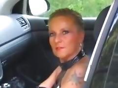 Sachsen lady clip 11 porn tube video