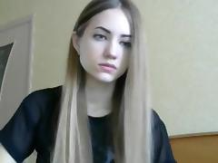 Long Hair, Amateur, Blonde, Sex, Long Hair