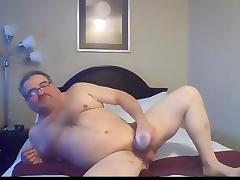 All, Mature, Old, Sex, Older, Old Woman