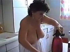 BBW, Amateur, BBW, Big Tits, Mature, Softcore