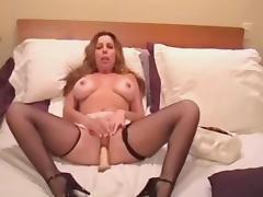 Mom watch porn tube video