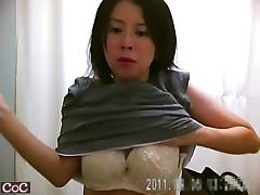 Bathing, Asian, Bath, Bathing, Bathroom, Japanese