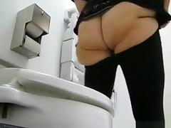Caught, Caught, Compilation, Hidden, Peeing, Pissing
