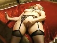 Homemade, Amateur, Big Tits, Boobs, Homemade, Lingerie