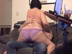 Fuck Fulfilled On Affair porn tube video