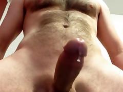 HD cumshot compilation - 13 big loads! porn tube video