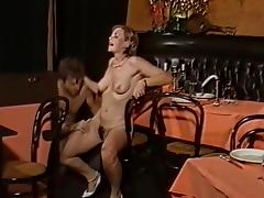 Anal pussys porn tube video