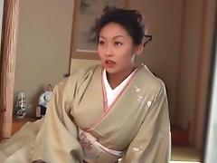 Japanese, Asian, Compilation, Japanese, Mature, Wife