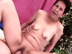 Mature masturbation streaming