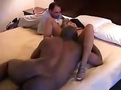Adultery, Adultery, Amateur, Brunette, Cheating, Cuckold