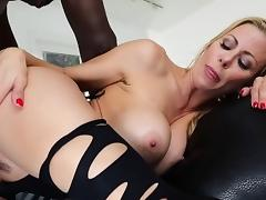 Audition, Audition, Babe, Big Cock, Blonde, Blowjob