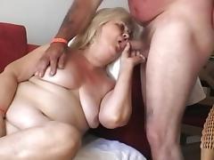 Holiday cumbag tube porn video