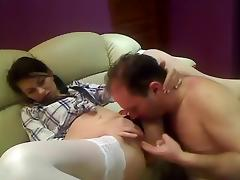 Crazy Homemade record with Compilation, Fingering scenes porn tube video
