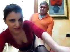 Italian Old and Young, Amateur, Teen, Webcam, Young, Teen Amateur