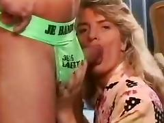 Amazing Amateur video with Anal, MILF scenes porn tube video