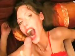 Hottest Homemade clip with Fetish, Hardcore scenes porn tube video