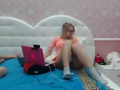 All, Babe, Banging, Blonde, Cute, Group
