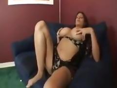 All, Blowjob, Fucking, Hardcore, Face Fucked, Big Natural Tits