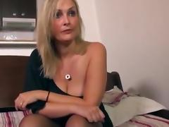 French, Big Tits, French, Mature, Old, Older