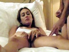 Arab, Amateur, Arab, Bride, Fucking, Mature
