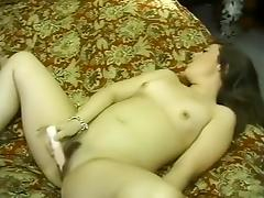 Amazing Amateur clip with Cunnilingus, Small Tits scenes porn tube video